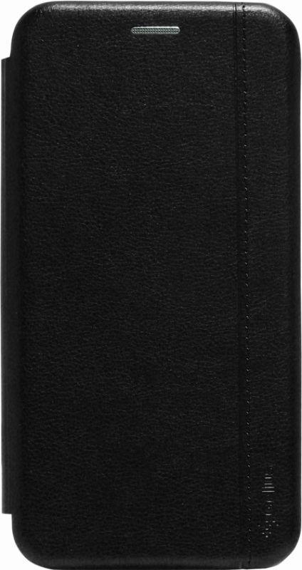 Чехол-книжка Xiaomi Mi Note10/CC9 Pro Leather Gelius