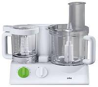Кухонний комбайн Braun FX 3030 *(K700)