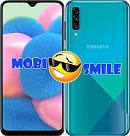 Смартфон Samsung Galaxy A30s 3/32GB (SM-A307FZGUSEK) Green Гарантия 12 месяцев