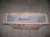 Сердцевина радиатора Т 150, НИВА, ЕНИСЕЙ 5-ти рядн. ( г.Оренбург), 150У.13.020-1