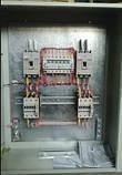 Устройства автоматического ввода резерва типа АВР-10А ІР 54, фото 7