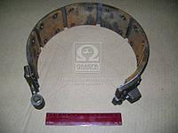 Лента тормоза стояночного Т 150 ( Украина), 151.46.011-1