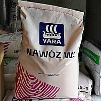 Минеральное удобрение Плантон для пеларгоний и цветущих растений (Planton K) 25 кг