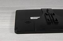 Планшет GPS-навигатор Автомобильный (Pioneer - 711), фото 4