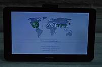 Планшет GPS-навигатор Автомобильный (Pioneer - 711), фото 5