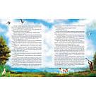 Велика книжка казок, фото 2