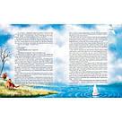 Велика книжка казок, фото 3