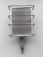 Газовый обогреватель для небольших помещений 1.45 кВт