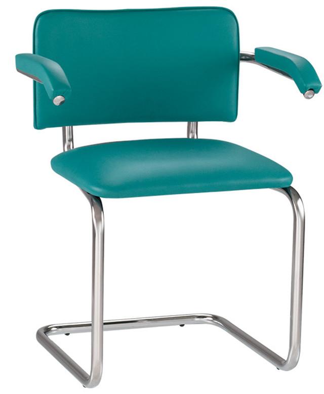 Офисные стулья оптом - 057-754-30-44 , www.mkus.com.ua