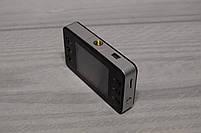 Видеорегистратор автомобильный DVR K6000 + ПОДАРОК!, фото 6