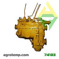 Коробка переключения передач К-700 (капремонт) 700.17.00.000-1