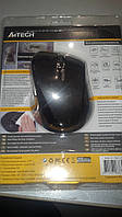 Новая беспроводная мышь A4Tech G7-750