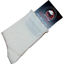 Детские носки для девочки MaxiMo Германия 63233-002900 Белый