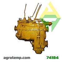 Коробка переключения передач К-700 (капремонт обмен) 700.17.00.000-1