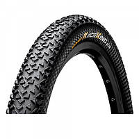 Покрышка Continental Race King PureGrip 29x2,2