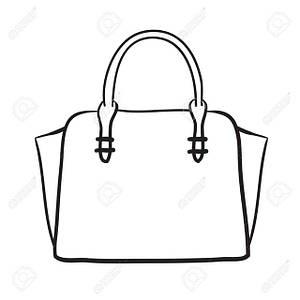 PU-кожа сумки