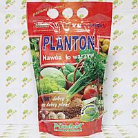 Planton Удобрения для овощей PLANTON, 1kg