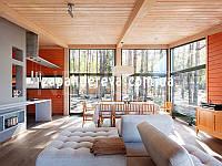 Вагонка деревянная цена, фото 1