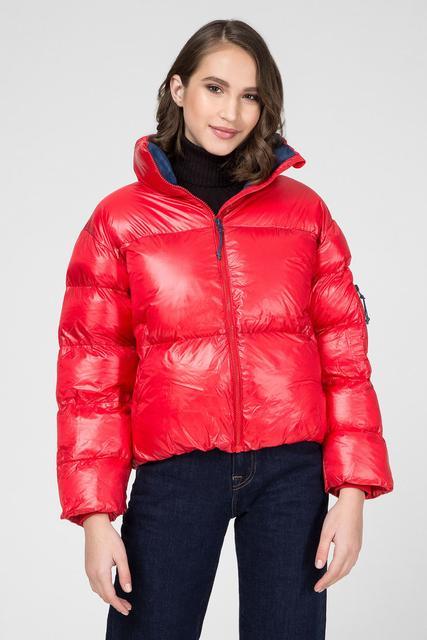Куртки, вітровки жіночі