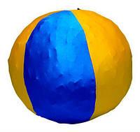Мега-Мяч