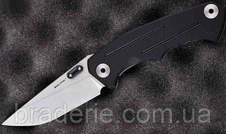Нож складной Real Steel 3701 Crusader, фото 2