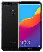 Смартфон Honor 7А 2/16Gb Global Version ОРИГИНАЛ Гарантия 12 месяцев