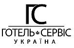 Отель-Сервис Украина