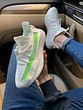 Стильні кросівки Adidas Yeezy Boost 350 V2 TRFRM (Адідас Ізі Буст 350), фото 4