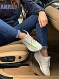Стильні кросівки Adidas Yeezy Boost 350 V2 TRFRM (Адідас Ізі Буст 350), фото 3