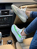 Стильні кросівки Adidas Yeezy Boost 350 V2 TRFRM (Адідас Ізі Буст 350), фото 7