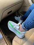 Стильні кросівки Adidas Yeezy Boost 350 V2 TRFRM (Адідас Ізі Буст 350), фото 9
