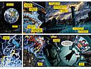 Всесвіт DC. Відродження, фото 2