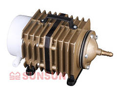 Компресор для ставка SUNSUN ACO-005, 70 л/м