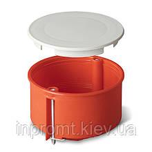 Коробка установочная гипсокартон, PO-70 K-G