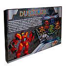 Настільна гра «Dusktron», фото 2