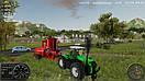 Professional Farmer American Dream (английская версия) PS4, фото 5