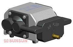 Компресор для ставка SUNSUN DY-50, 50 л/м