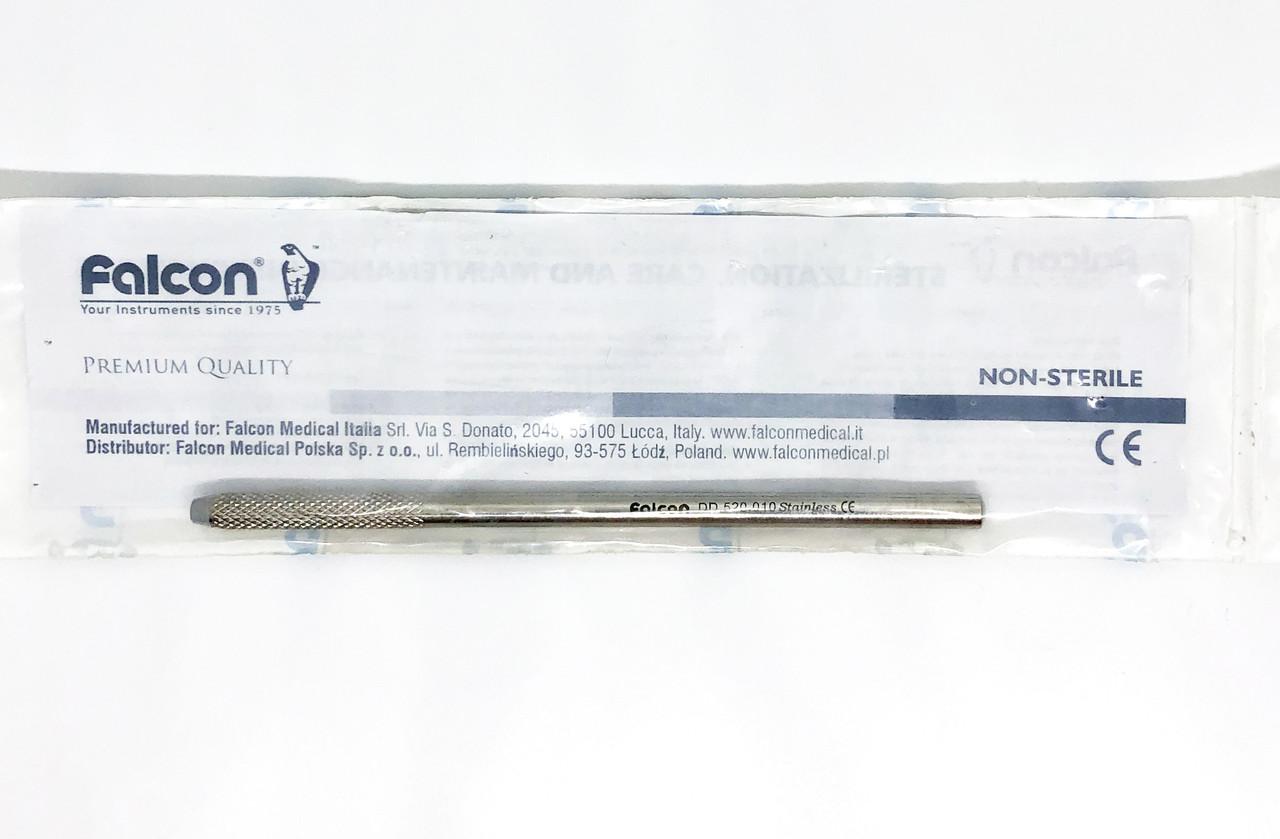 Ручка Falcon для стоматологических зеркала (Фалкон) DD 520.010