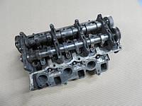 Головка блока цилидров , ГБЦ AUDI A6 A7 Q5 A5 A4 B8 Q5 3.0 TDI CDU