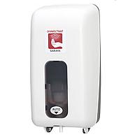 Сенсорный диспенсер UD - 9000 (Saraya)
