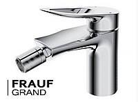 Смеситель для биде Австрия Frauf Grand SCHATZ FG-053302