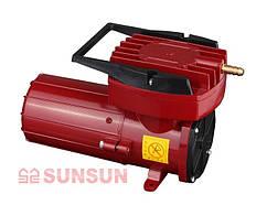 Компресор для ставка SUNSUN HZ-100, 105 л/м