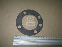 Прокладка шаровой опоры кулака поворотного УАЗ ( Россия), 61-121238