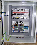 Устройства автоматического ввода резерва типа АВР 125А ІР 54, фото 6