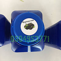 Ароматизатор для мёда чернослив