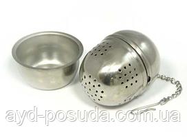 Ситечко для заварки чая, арт. 850-2906822