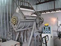 Цинкование металлоизделий