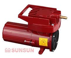 Компрессор для пруда SUNSUN HZ-060, 85 л/м