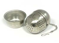 Ситечко для заварки чаю, арт. 852-2906811
