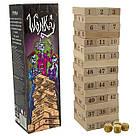 Настільна гра «Wonky» (російська мова), фото 3